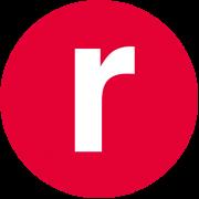 (c) Remedydesign.co.uk